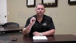 Mortgage Tips: 3 Reasons To Get Preapproved or Prequalified