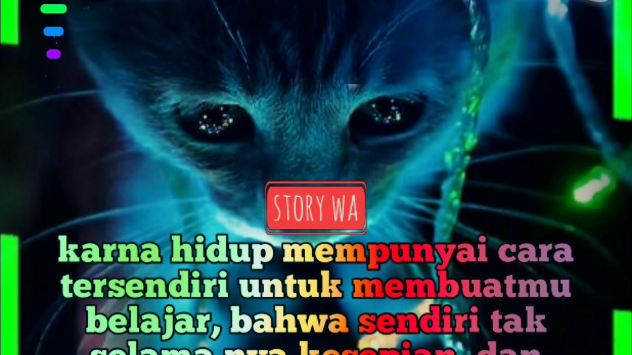 Story Kekinian || quotes Keren || singkat 30 Detik - YouTube