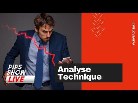 La Finance Comportementale - LYNX Masterclass avec Jean-Louis CUSSACиз YouTube · Длительность: 1 час54 мин11 с
