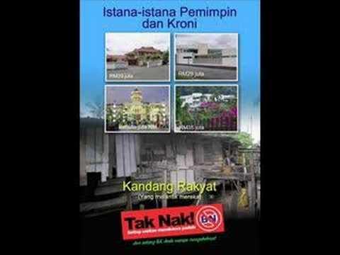 Join. malaysian naken
