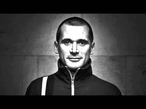 Luis Radio - The TimTrack (Original Mix)