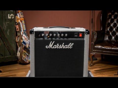 Marshall Silver Jubilee Mini : marshall 2525c silver mini jubilee demo youtube ~ Vivirlamusica.com Haus und Dekorationen