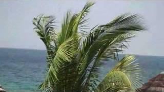 منتجع كورال بفرسان Farasan Coral Resort Youtube