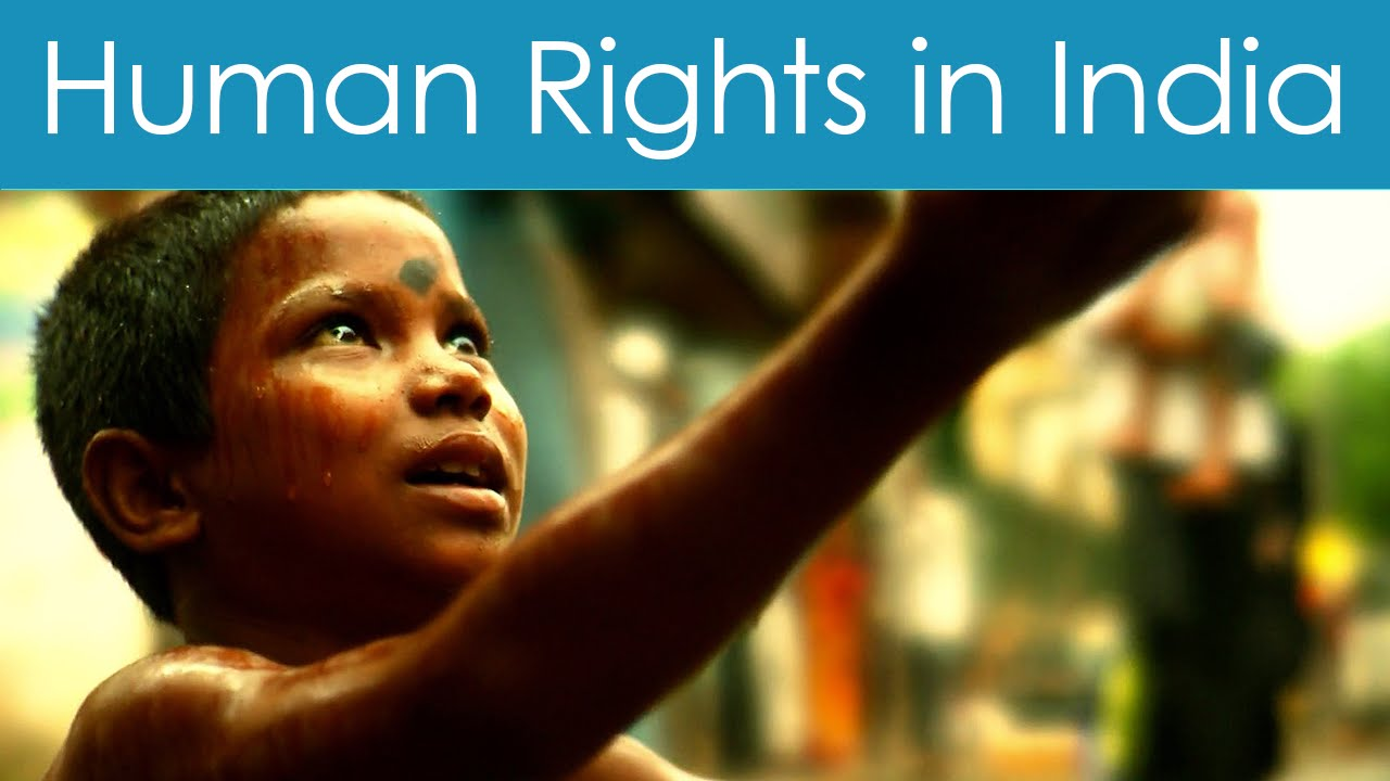 human rights in india Human rights laws in india: lays down laws for the protection of every person from all kinds of discrimination, be it social, econimic, political in india.