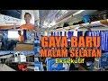 Download Video MASDAVLOG151 | Nyobain GAYA BARU MALAM SELATAN kelas EKSEKUTIF - NOT BAD! MP4,  Mp3,  Flv, 3GP & WebM gratis