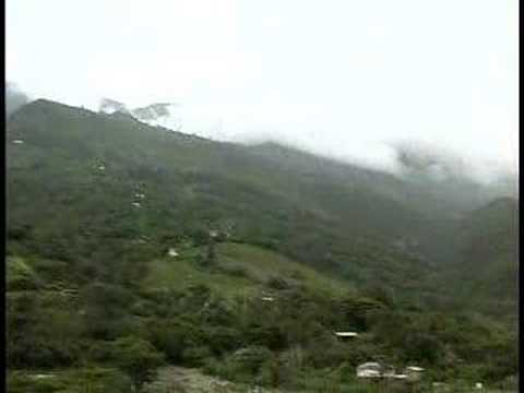 La Democracia-Huehuetenango