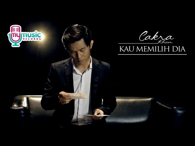 Cakra khan terlambat ku sadari free download mp3golkes by.