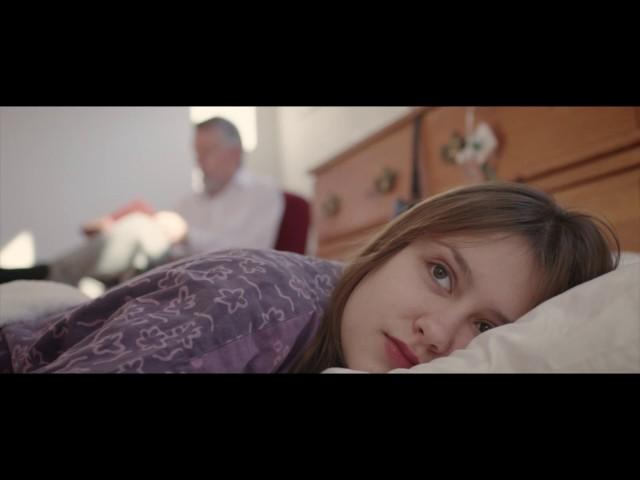 THE LATE GREAT FITZCARRALDOS - GIUSEPPE - Official Video