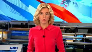 Смотреть видео Юг России приходит в себя после сильнейших ливней с грозами - последние новости сегодня онлайн