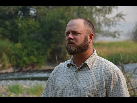 Protecting a rural way of life in Wallowa County, Oregon