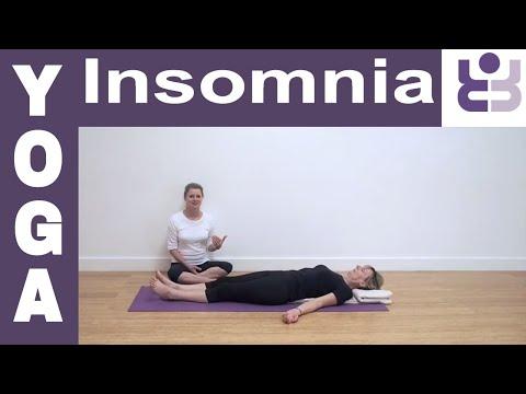 yoga-for-insomnia-series:-savasana-(corpse-pose).-iyengar-yoga-for-beginners.