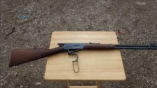 Winchester 1894 / 30-30
