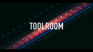 ToolRoom - Clubs Teaser