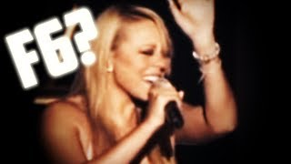 how-mariah-carey-literally-made-happy-birt-ay-the-hardest-song-ever