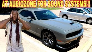 ANOTHER SUBSCRIBER BOUGHT A NEW CHALLENGER BECAUSE OF MY MOTIVATION!!! thumbnail