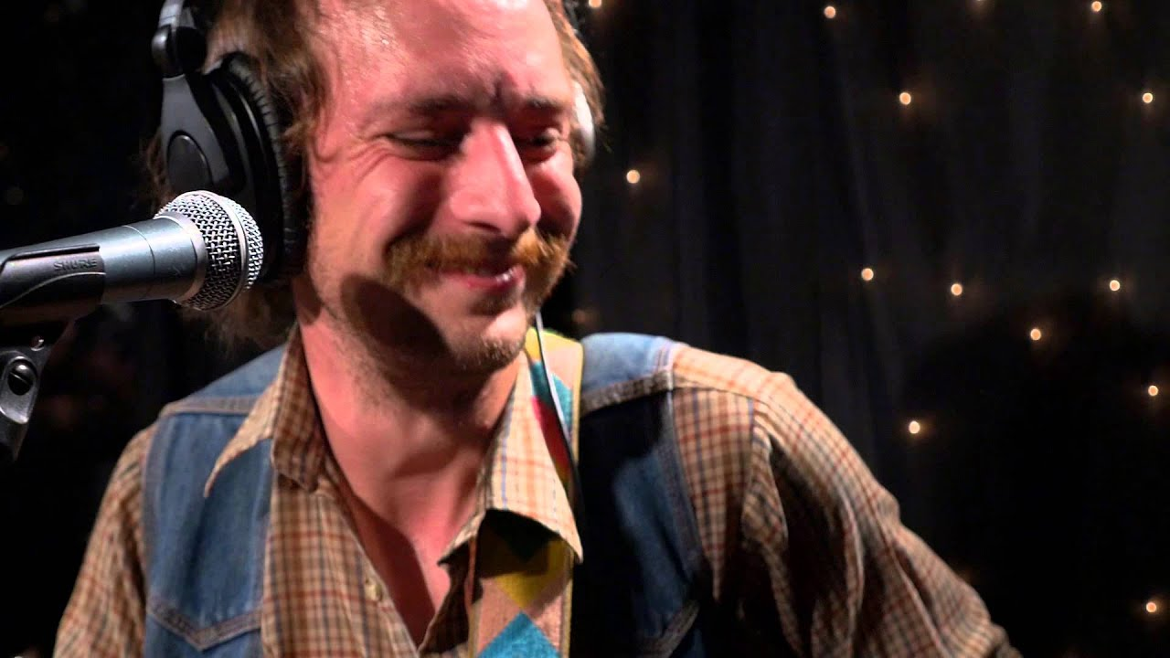 Download Banditos - Full Performance (Live on KEXP)