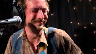 Banditos - Full Performance (Live on KEXP)