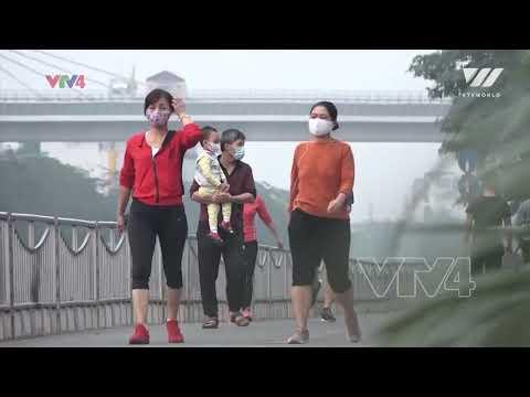 Hanoi resumes outdoor activities | VTV World