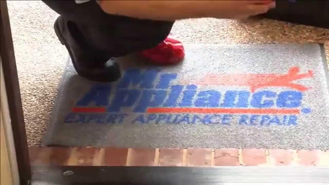 Best Appliance Repair Milwaukee Wi 414 944 0770 Youtube