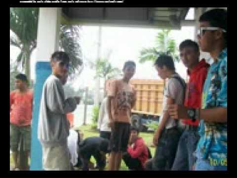 SMK Satria Bangsa @Anyer