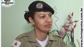 Oportunidade - Abertura de Concurso para Soldados da Polícia Militar