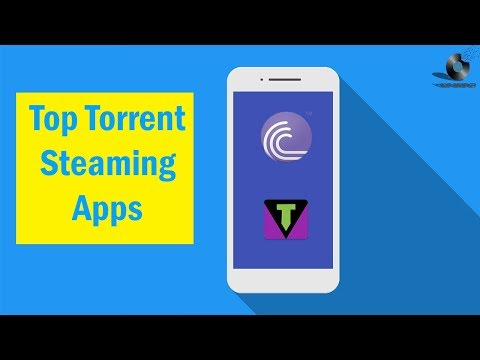 Hindi) How to stream torrent on mobile | Stremio free App for