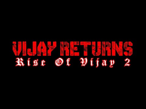 JILLA Trailer 2013 Special - VIJAY FANS MUST WATCH (VIJAY RETURNS) Travel Video