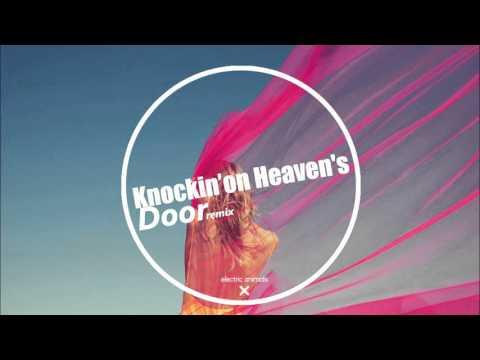 Tamara - Knocking on Heaven's Door (Electric Animals remix)