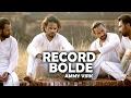 Record Bolde  Ammy Virk full HD video