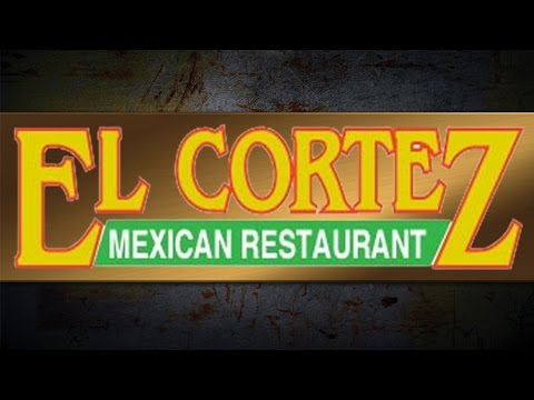 El cortez mexican Restaurant in country club hills illinois- mokena