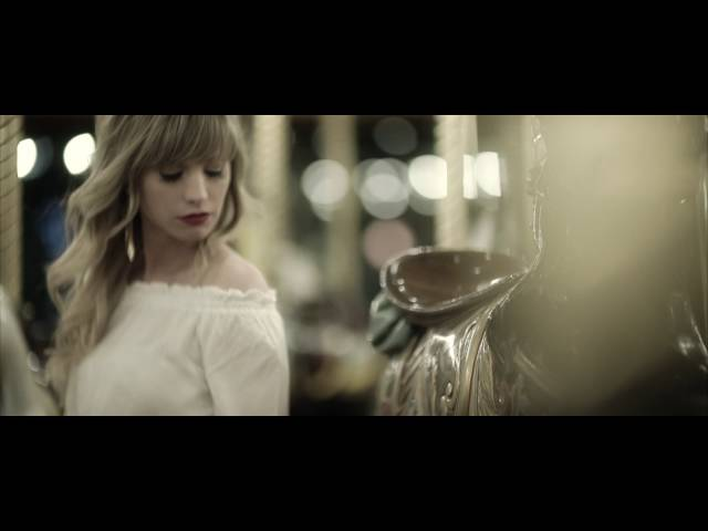 Always Been You (Official Music Video) - The Sweeplings