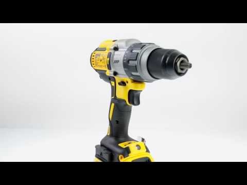 DEWALT DCD996 COMBI-DRILL - Top 5 Things You Need to Know