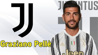 🔔 turn on notifications to stay updated with new uploads!, ––, ➤➤ graziano pellè 2020/2021, skills, goals, passes, assists, intro :, true damage - giants (ft. becky g, keke palmer, soyeon, duckwrth, ...