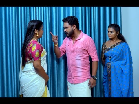 Mazhavil Manorama Pranayini Episode 93