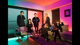【J-POP】 邦楽 ランキング 最新 2018 -2019年ヒット曲メドレー 春の歌 作業用 BGM