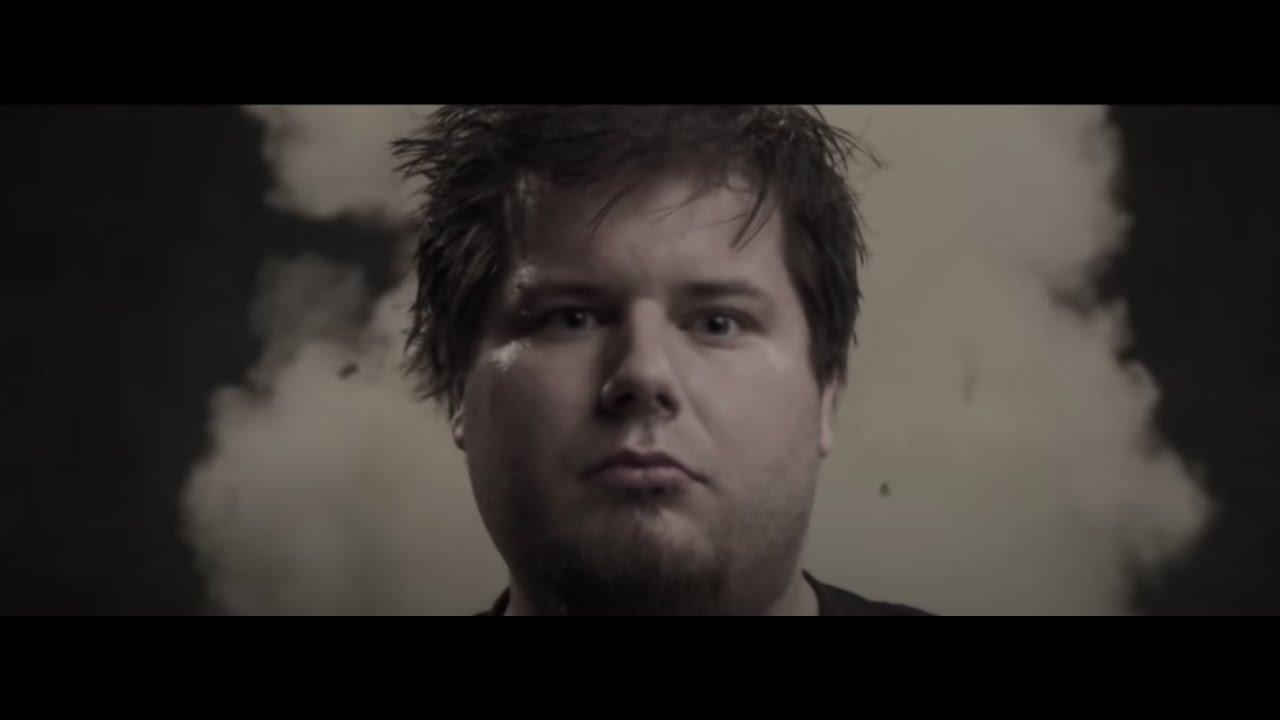 Pantera - Piss  Official Music Video