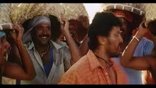 Thoothukudi | Tamil Full Movie | Harikumar | Karthika| Swetha | UIE Movies