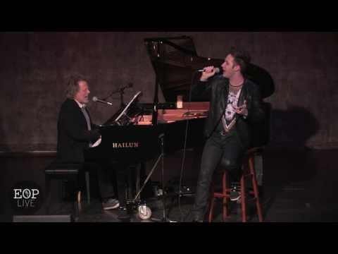 "Steve Dorff w/ Norwood ""After The Rain"" @ Eddie Owen Presents"
