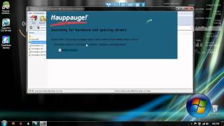 How Get Hauppauge Hd Pvr Drivers Installation Software Record Links