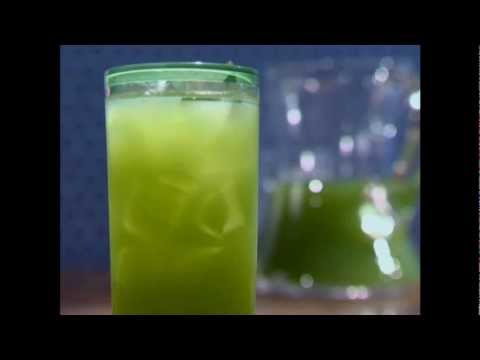 Raw Sugar Cane Juice and Its Diversity