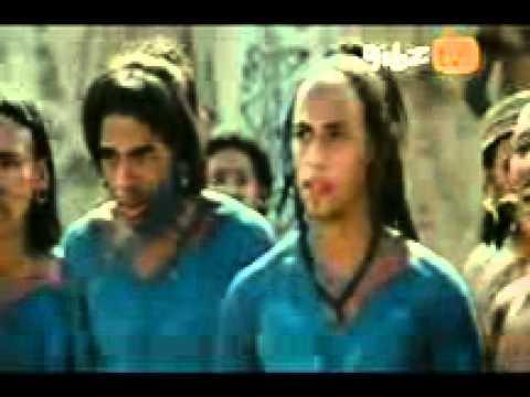 film apocalypto 2