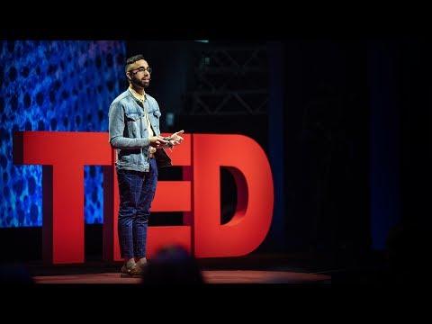 Download Youtube: 3 creative ways to fix fashion's waste problem | Amit Kalra