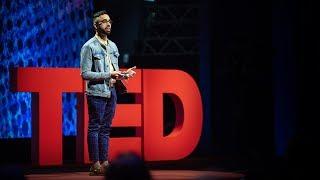 3 creative ways t๐ fix fashion's waste problem | Amit Kalra