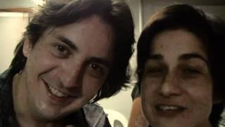 """Baixar """"Você não vale nada"""" Rio de Janeiro (RJ) - 04/02/2011 - Nando Reis e Os Infernais"""
