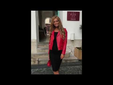 Fashion Milano магазин итальянской одежды.