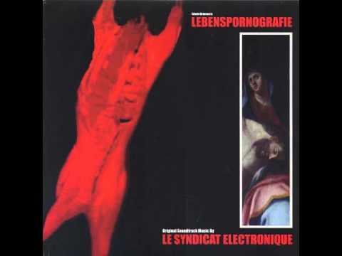 Le Syndicat Electronique  Final Lebenspornografie 2005