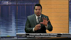 Introducing Crossroads Recovery Centers - Drug and Alcohol Rehabilitation