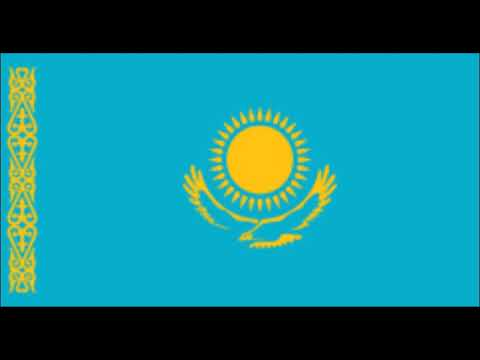 Radio Kazakh Kazakhstan 18 07 2017