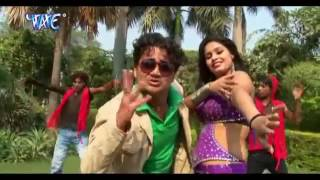 Satya New Bhojpuri Movie 1080 hd 2017