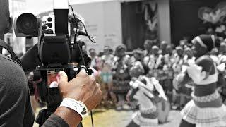 Video Behind the Scenes of Our Maskandi & Zulu Dance DVD download MP3, 3GP, MP4, WEBM, AVI, FLV Agustus 2018